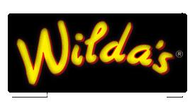wildas