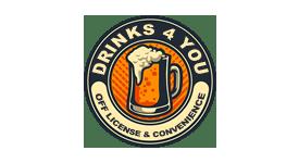 drink4u