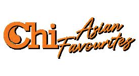 Chi Asian